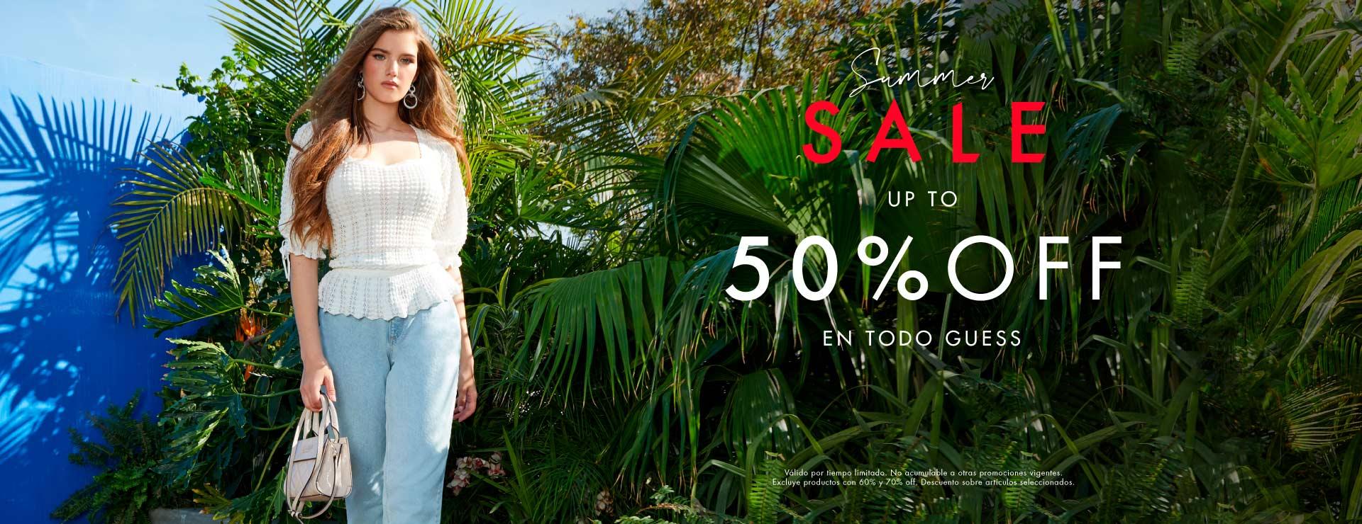 Sale   Guess Peru