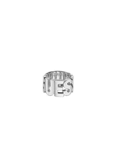 UBR91303-SILVER_1