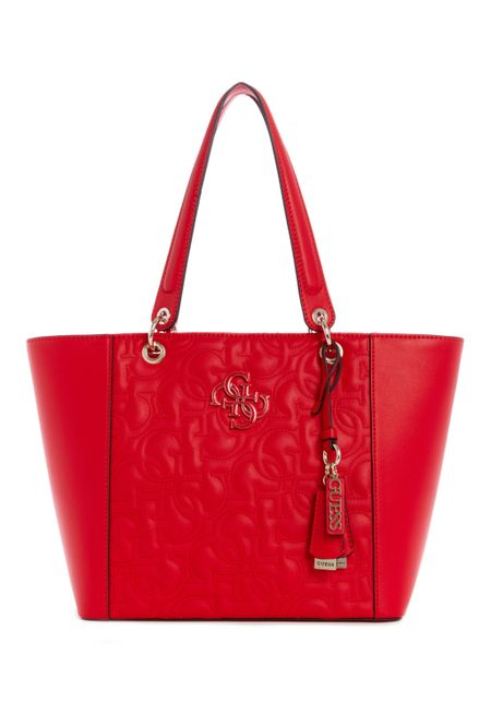 QQ669123-RED_1