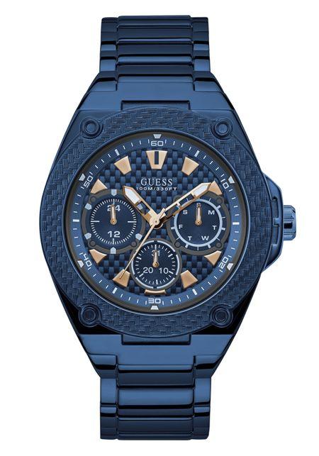W1305G4-BLUE_1