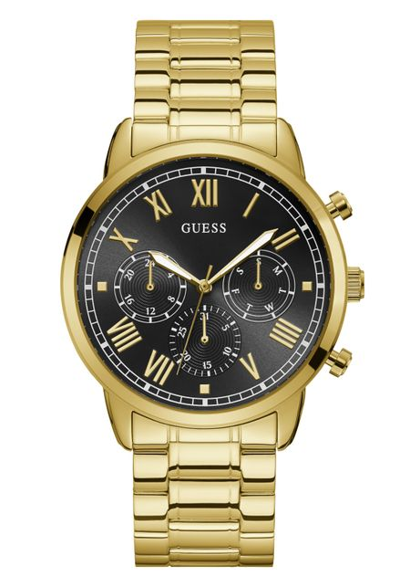 W1309G2-GOLD_RELOJ_LOOK_DL_P_GLD_BRCT_1