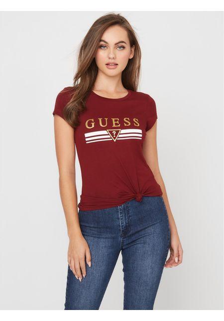Q91I37R7BG0-G577_1