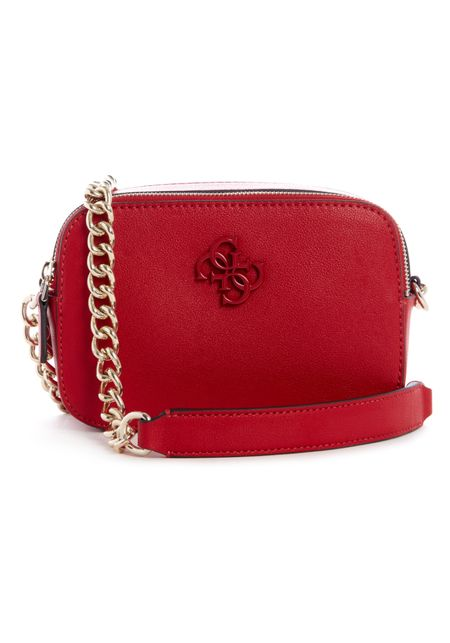 VE787914-RED_1